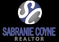 SabrinieCoyne_Logo