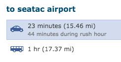 ToAirport